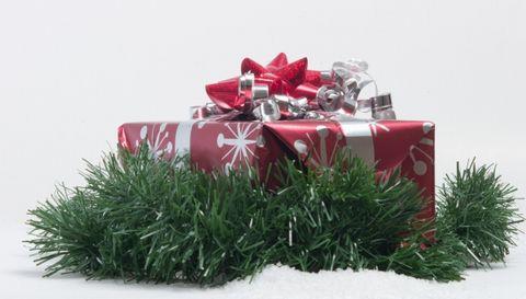 旦那へクリスマスプレゼント