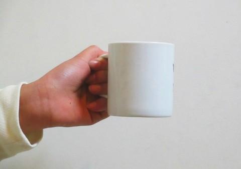 脱水予防に一杯のお湯