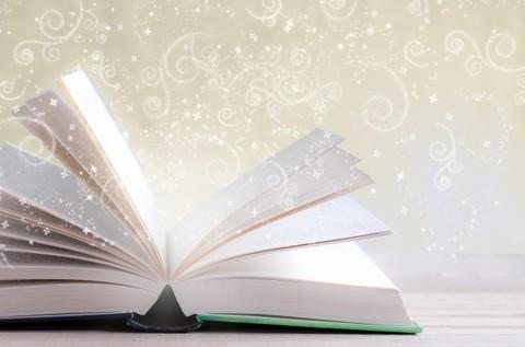 読書の素晴らしさ
