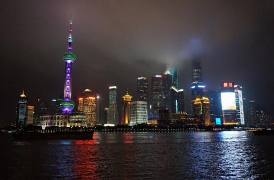 中国経済 一帯一路