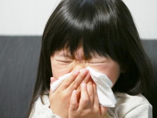 鼻水吸引機のメルシーポットレビュー