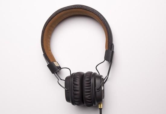 人間ドック聴力検査