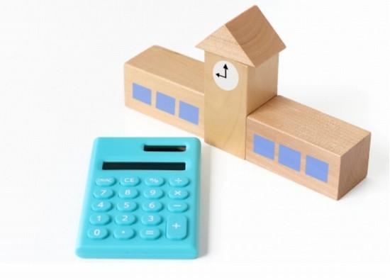 学費と補助金