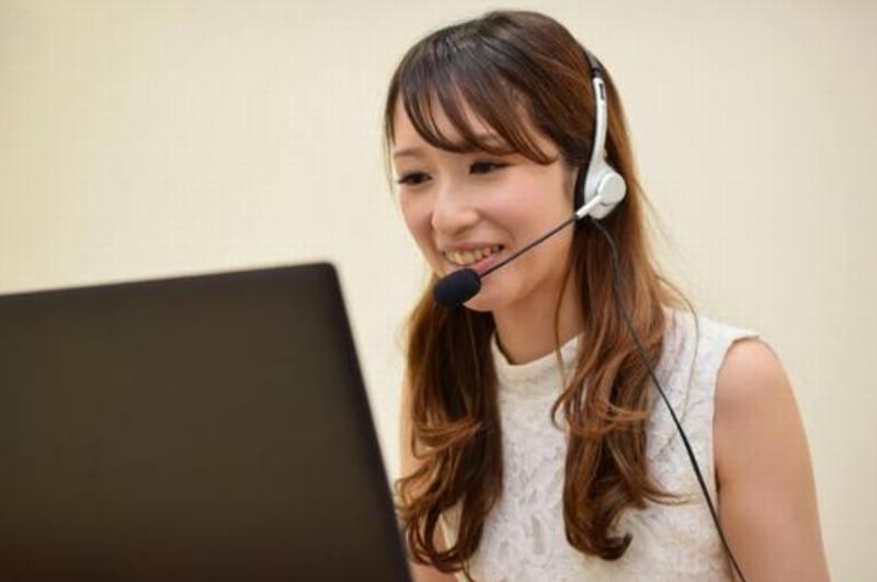 ITサービスで営業職やテレマーケティング